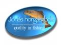 Jónás termékek