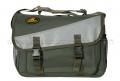 Pergető táska 90A