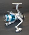 Carson Ghost 2000 RD