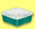 Csontis doboz 0.6Liter