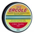 ERCOLE  dinema 100m 0,16