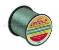 ERCOLE dinema 300mt 0,60