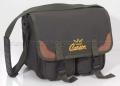 Pergető táska 732